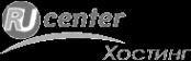 Логотип компании Алтан Продакшн